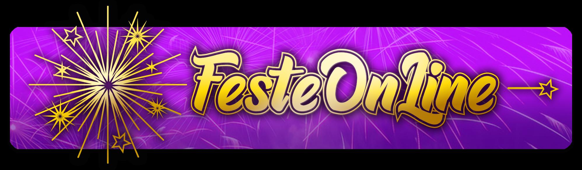 Feste on Line